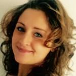 Foto del profilo di Carlotta